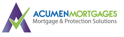 Acumen Mortgages