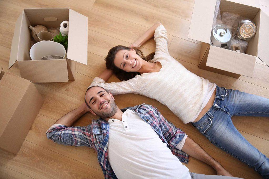mortgage-brokers-in-crawley